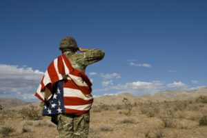 Home Health Care in Litchfield Park AZ: Agent Orange Veterans Assistance