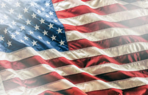 Home Care in Buckeye AZ: Fourth Of July