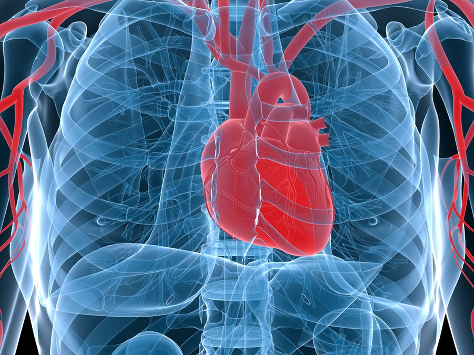 Home Care Services in Buckeye AZ: Acute Coronary Syndrome