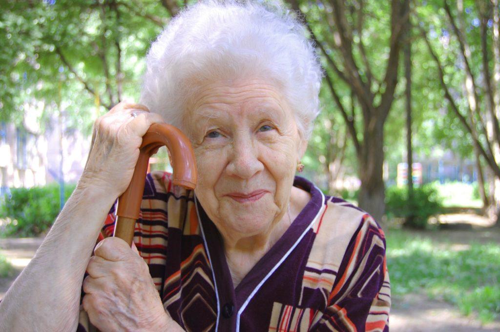 Senior Care in Surprise AZ: Alzheimers Tips