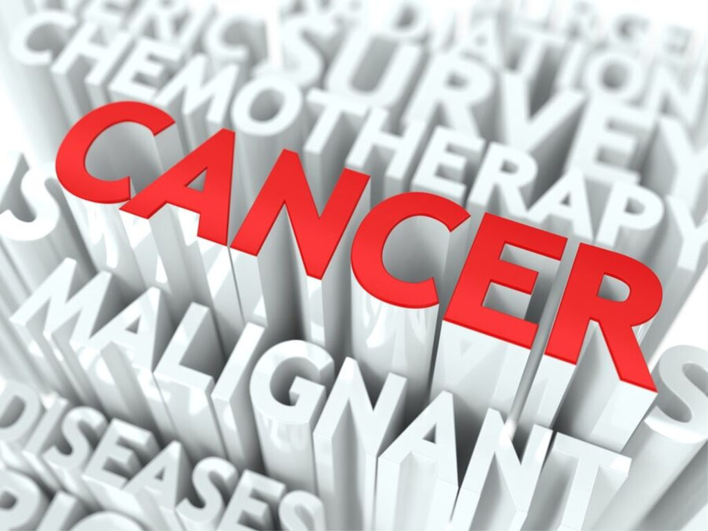 Home Care Services in Goodyear AZ: Skin Cancer Detection