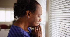 Elder Care in Avondale AZ: Sundowning Symptoms and Actions