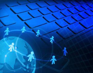 Homecare in Surprise AZ: Safer Internet Day