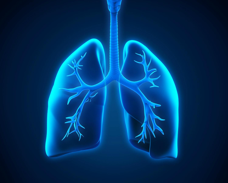 Elder Care in Tolleson AZ: Pulmonary Rehabilitation
