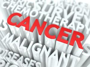Elder Care in Avondale AZ: Skin Cancer