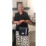 Home Care in Phoenix AZ: Caregiver Appreciation