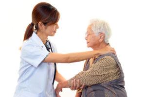 Elder Care in Surprise AZ: Keep Things Running Smoothly