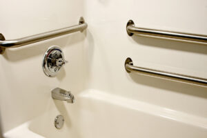 Elderly Care in Avondale AZ: Easiest Safety Solution
