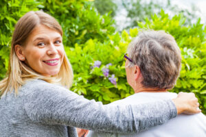 Caregiver in Glendale AZ: Caregiving Tips