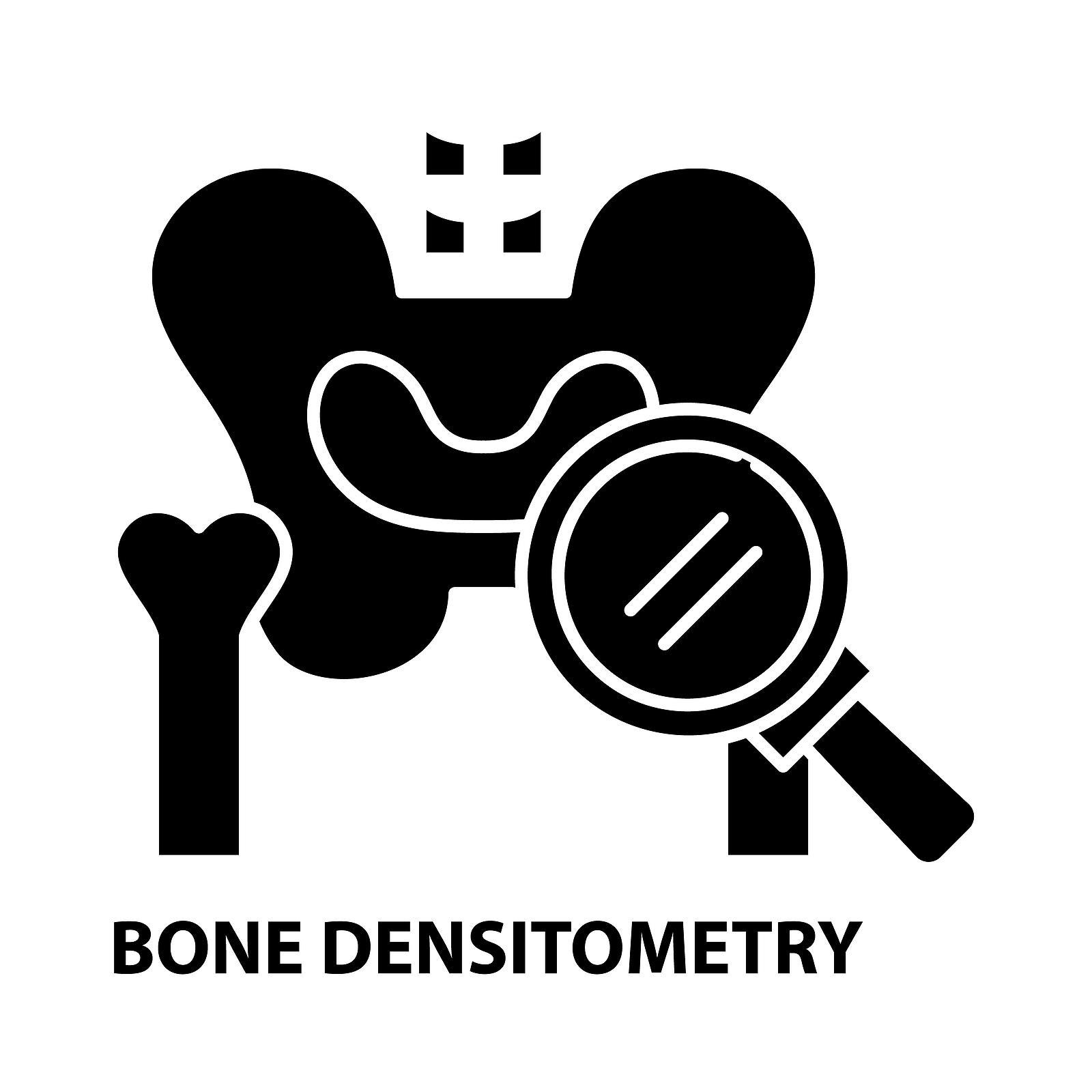 Homecare in Sun City West AZ: Bone Density