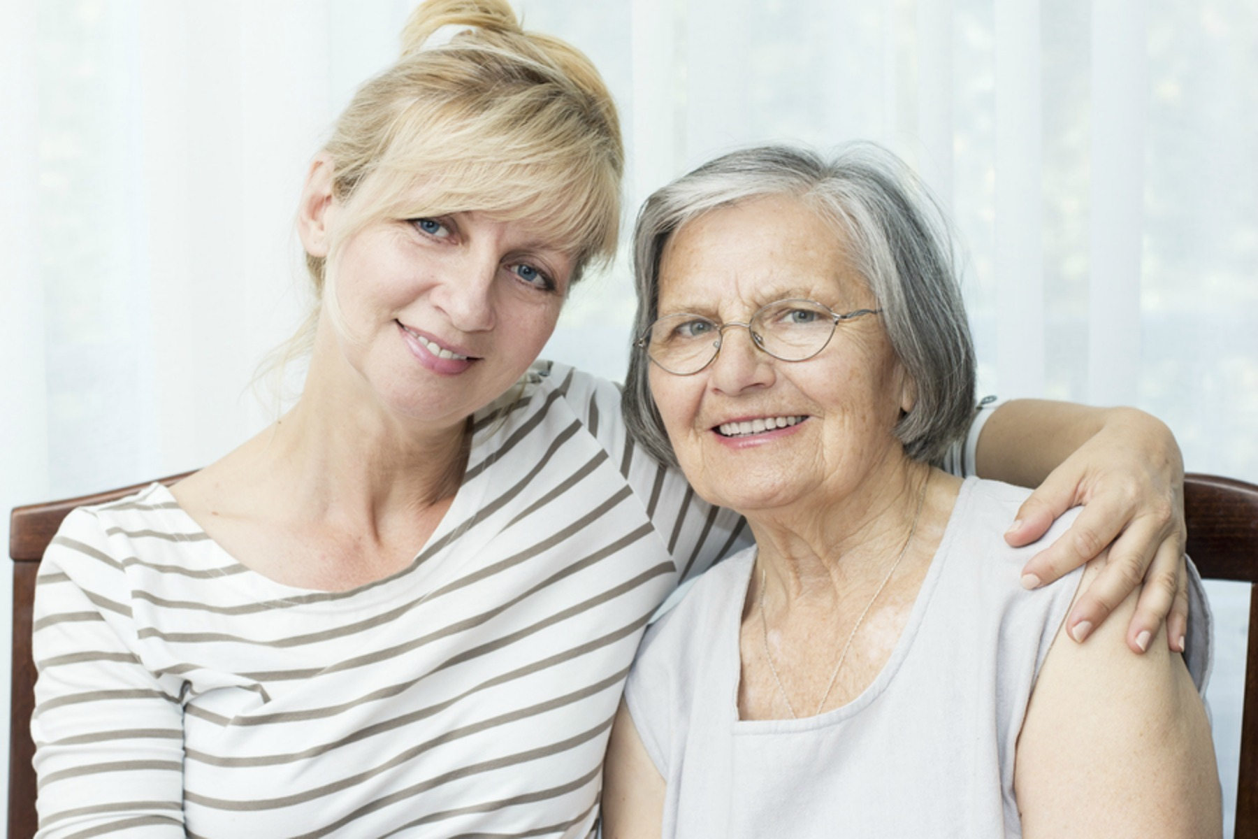 Elderly Care in Wadell AZ: Vascular Dementia