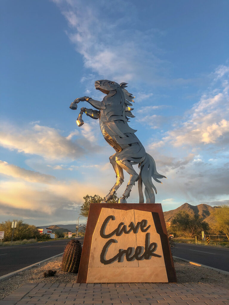 Home Care in Cave Creek, AZ by Home Care Resources