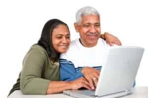 Discover everything you need to know about in-home care, in Phoenix, so you can make the best decision for your loved one