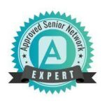 Approved Senior Network Experts in Phoenix AZ