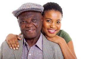 Home Care Assistance: Senior Nutrients