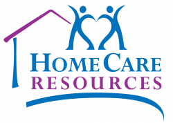 Home Care Resources Amazing Staff